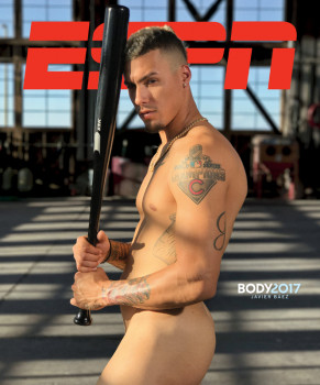 ESPN_Body_Baez_Cover