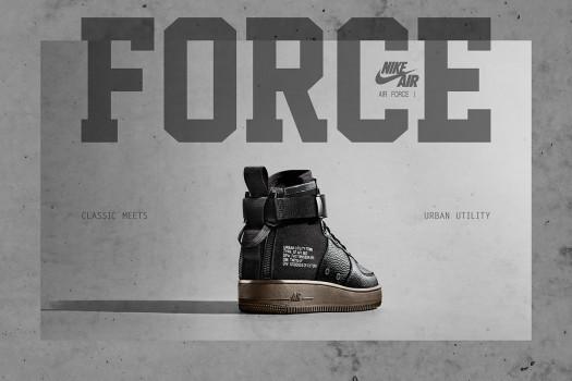 FA17_NSW_SFAF1Mid_Footwear_Creative11