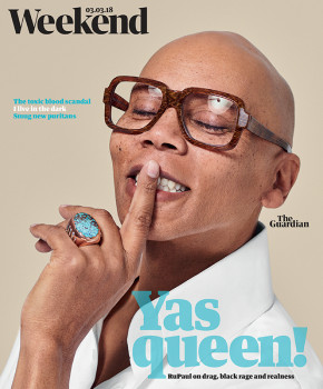 cover_rupaul